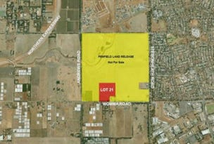 Lot 21, Womma Road, Penfield, SA 5121