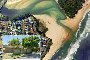 1/3 Elanora  Drive, Lake Cathie, NSW 2445