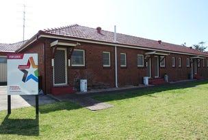 1/23 Bond Street, Bellambi, NSW 2518