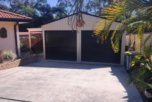 30B Lindsay Cres, Wardell, NSW 2477