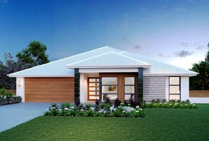 lot/117 Dorinda Close, Clinton, Qld 4680