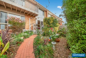 10/2 Cripps Place, Gordon, ACT 2906