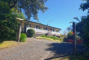 2 Warks Hill Road, Kurrajong Heights, NSW 2758