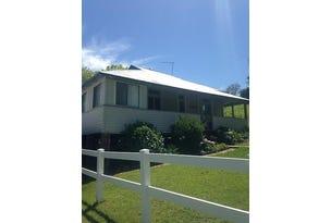 206 Woodlawn Road, Lismore, NSW 2480