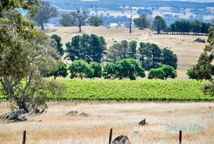 Sec 975 Peggy's Hill Road, Via Eden Valley, Flaxman Valley, SA 5235