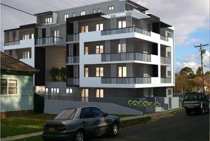 14-15 Junia Avenue, Toongabbie, NSW 2146
