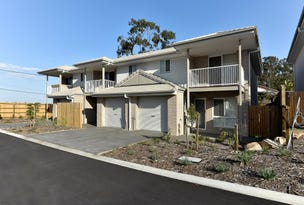 39/1 Bass Court, North Lakes, Qld 4509
