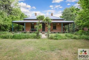 132 Kirby Flat Road, Yackandandah, Vic 3749