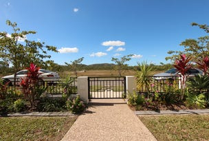 3 Cherry Lane, Shaw, Qld 4818