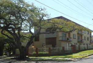 29 Franz Road, Clayfield, Qld 4011