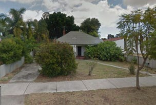 254 Belgravia Street, Cloverdale, WA 6105