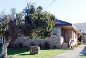 1/46 Brompton Road, Bellambi, NSW 2518