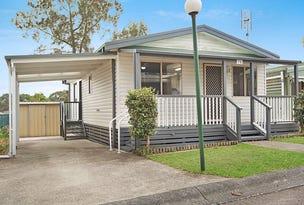 76a/314 Buff Point Avenue, Buff Point, NSW 2262