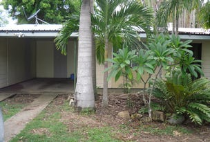 11 Paton Terrace, Slade Point, Qld 4740