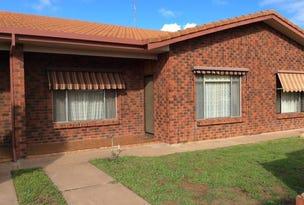 227C Three Chain Road, Port Pirie, SA 5540