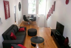 9/101 Leveson Street, North Melbourne, Vic 3051