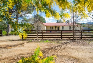 8 Camp Street, Gundy, NSW 2337