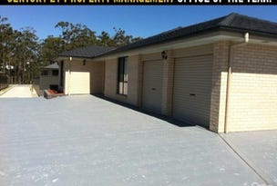 7 Salamon Road, Cameron Park, NSW 2285