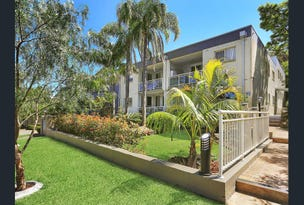 4/28 Brookvale Ave, Brookvale, NSW 2100