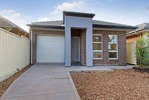 96 Lyons Rd, Holden Hill, SA 5088