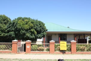 92 Methul Street, Coolamon, NSW 2701