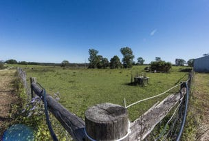 Lot 172, March St, Lawrence, NSW 2460