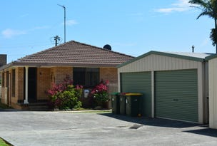 2/121a Tongarra Road, Albion Park, NSW 2527