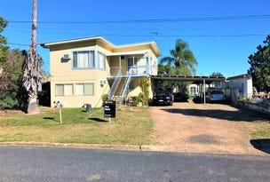 69 Dover Street, Moree, NSW 2400