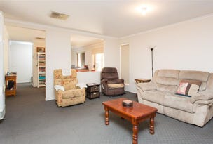 1/6 Essex Court, Mildura, Vic 3500