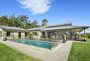 81 Foxs Road, Rollands Plains, NSW 2441