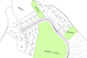 Lot 219 Rovere Drive, Coffs Harbour, NSW 2450