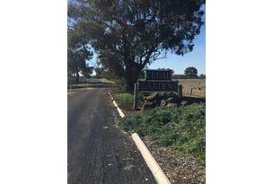 Cudal Gardens Showground Lane, CUDAL, Orange, NSW 2800