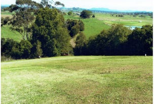Lot 16, Stitt Close, Taree, NSW 2430