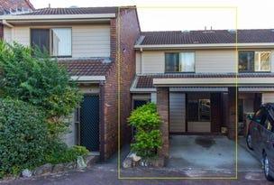 3/16 Seaview Street, Kingscliff, NSW 2487
