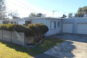 2/84 Chepana Street, Lake Cathie, NSW 2445