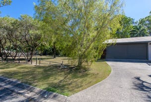 13 Scotia Close, Mount Sheridan, Qld 4868
