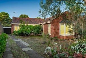 13 Comas Grove, Ashburton, Vic 3147