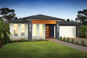 Lot 2206 Williamson Street, Oran Park, NSW 2570