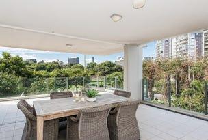 6 Parkland Boulevard, Brisbane City, Qld 4000