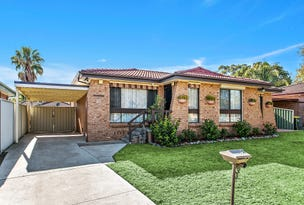 25 Jarrah Way, Albion Park Rail, NSW 2527