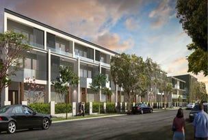 Terrace 4/1-9 William Street, Alexandria, NSW 2015