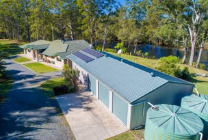 Johns River, address available on request