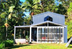 4/818 Blue Knob Rd, Nimbin, NSW 2480
