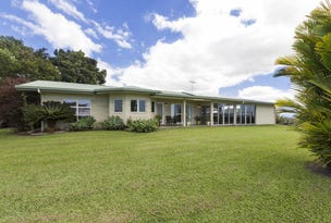 71 SANDY POCKET Road, Sandy Pocket, Qld 4871