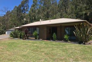 140 Tebb Terrace, Jeeralang Junction, Vic 3840