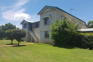 27 Green Valley Ct, North Isis, Qld 4660