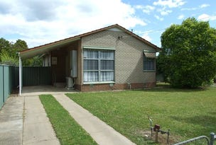 18a Meadows Ave, Benalla, Vic 3672