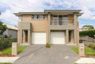 2/23 Fourth Street, Adamstown, NSW 2289