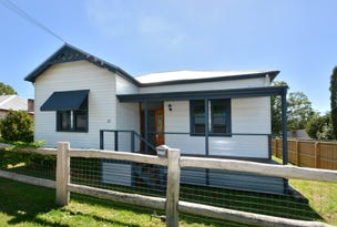 31 Withers Street, West Wallsend, NSW 2286