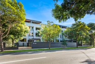 28/51-63 Euston Road, Alexandria, NSW 2015